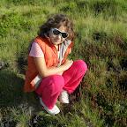2010  16-18 iulie, Muntele Gaina 119.jpg