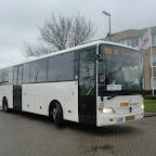 Mercedes van Pouw bus 201/4284