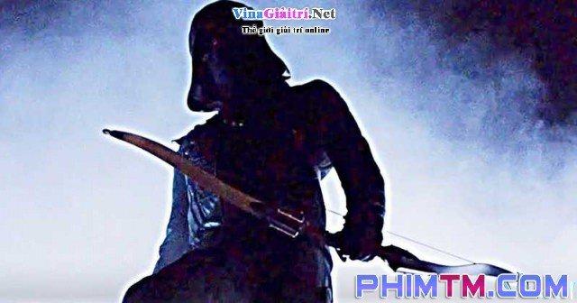 Xem Phim Mũi Tên Xanh Phần 7 - Arrow Season 7 - phimtm.com - Ảnh 3