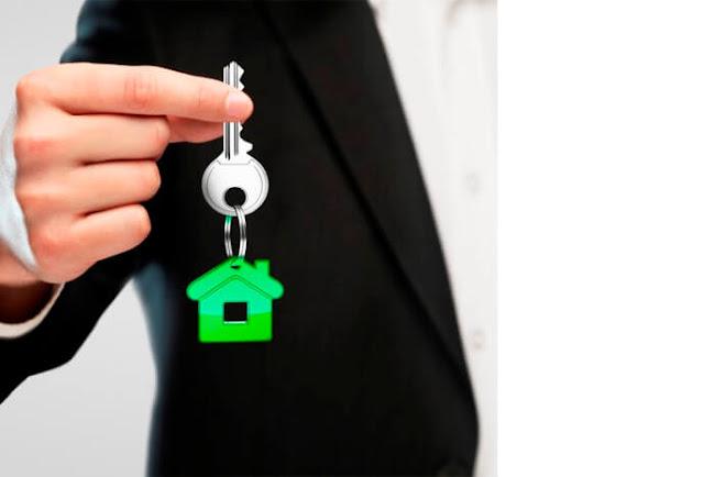 Locksmith Sutherland: Tips on Selecting A Legit Locksmith