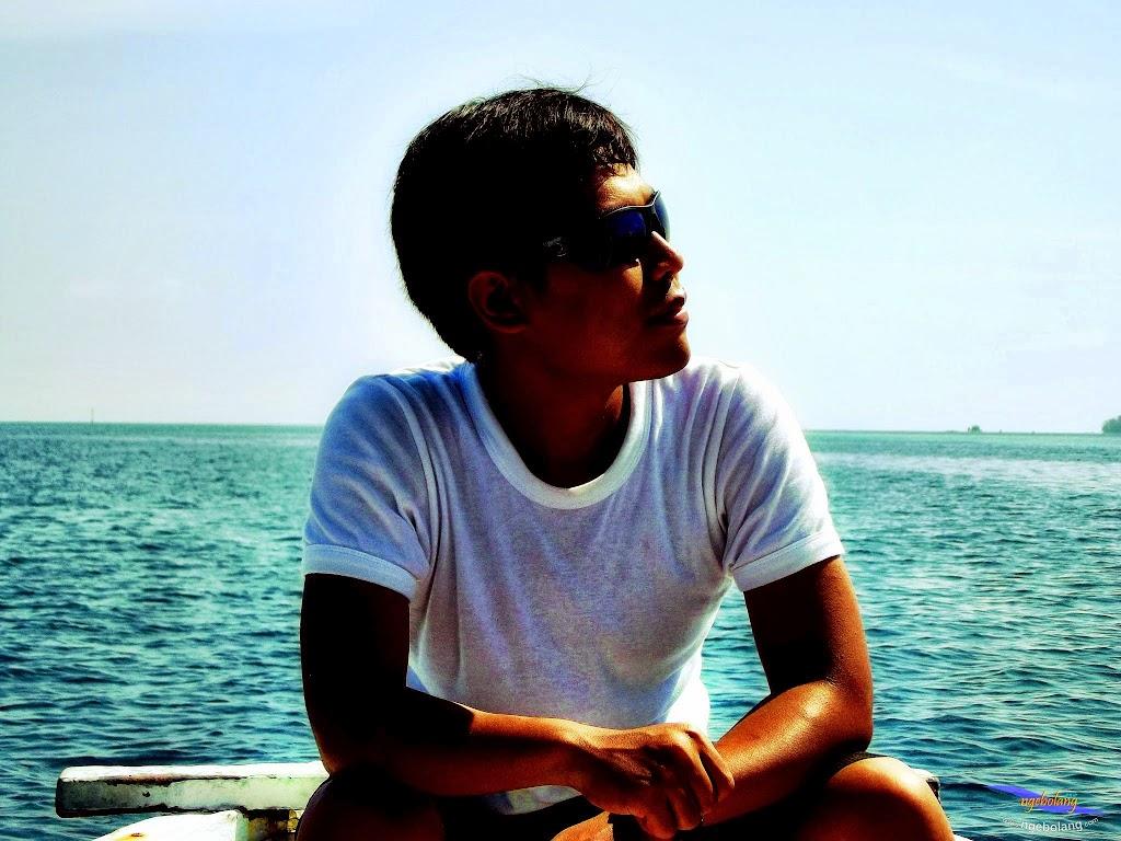explore-pulau-pramuka-ps-15-16-06-2013-005