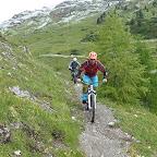 Tibet Trail jagdhof.bike (9).JPG