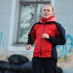 21.10.11 Tartu Sügispäevad / TudengiSEIKLUS - AS21OKT11TSP_SEIKLUS075S.jpg