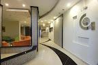 Фото 5 Gural Hotel