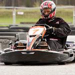 05.05.12 FSKM Kart - AS20120505FSKM_372V.jpg