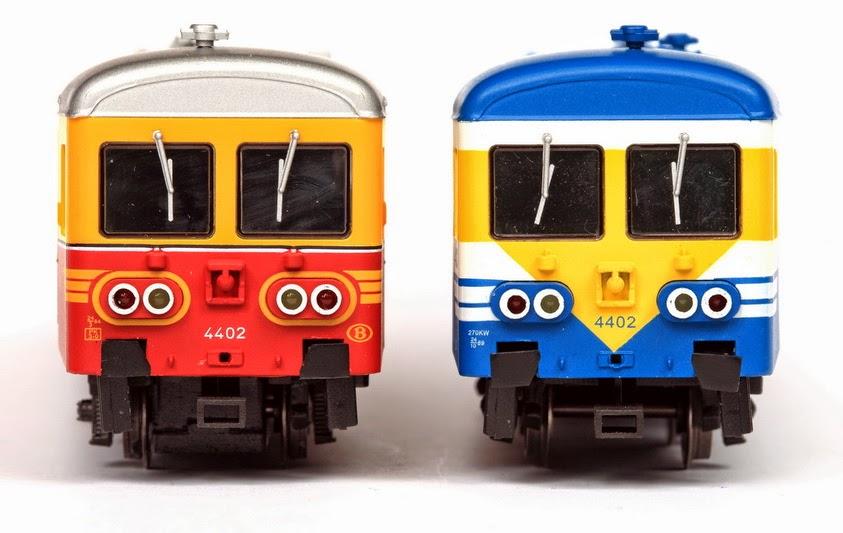 TO 4402 rood en blauw 15-12-2012 300,00 IMG_4084.JPG