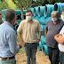 Guarabira: deputado Raniery quer diagnóstico, projeto e ações de coleta e tratamento de esgoto