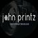 John Printz