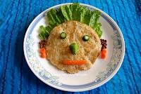 images of https://www.sailajakitchen.org/2010/07/quinoa-sponge-dosa.html