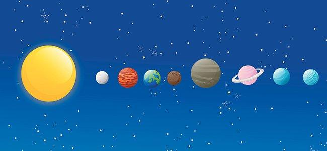 sistema-solar-para-ninos3