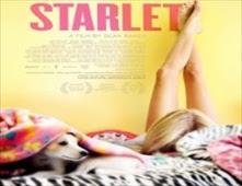 فيلم Starlet