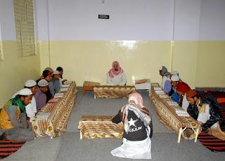 Classroom 11-27-2006 6-29-03 AM