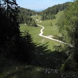 RAD Hinterthierseer Höhenrunde