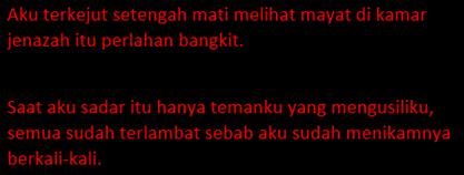 KAMAR-MAYAT_thumb2