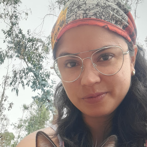 Margarita Serna