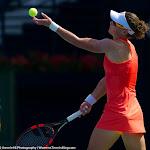 Sam Stosur - Dubai Duty Free Tennis Championships 2015 -DSC_2588.jpg