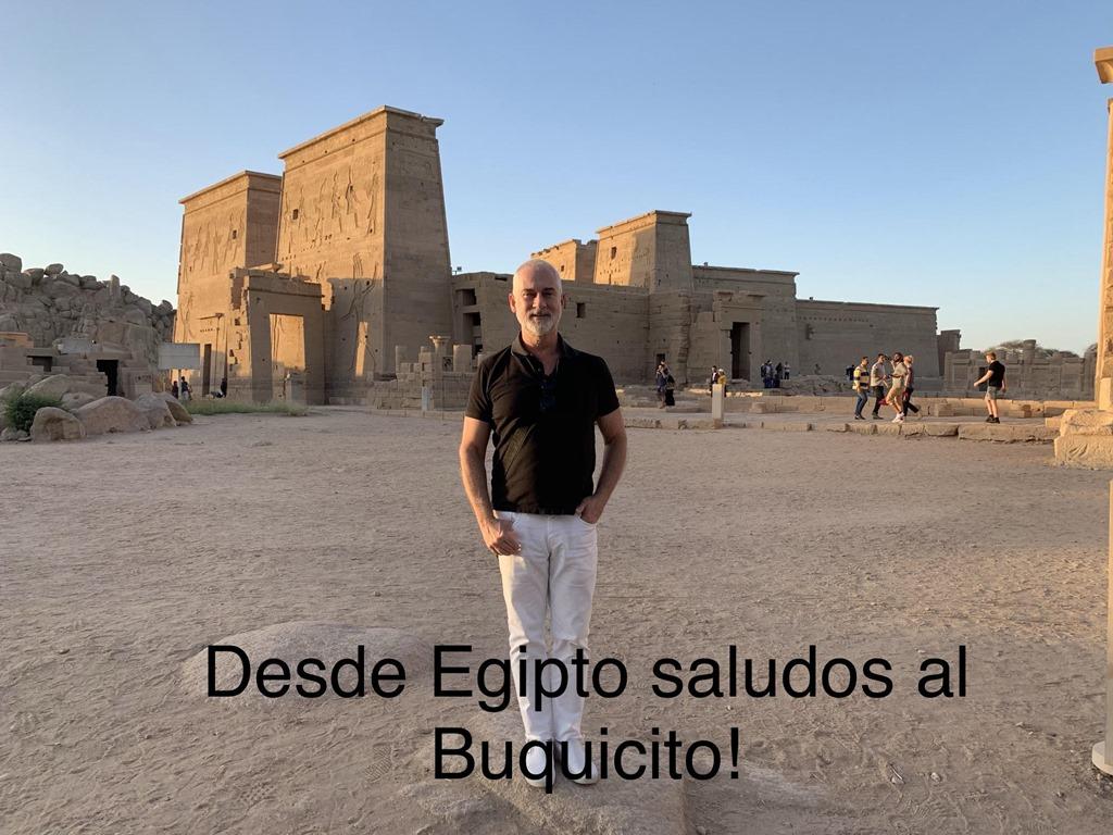 [SALUDITO+DESDE+EGIPTO%5B6%5D]
