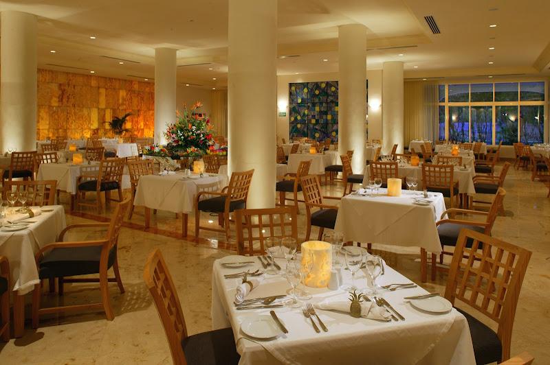 El Dorado Royale by Karisma - Cocotal%2BInternational%2BRestaurant.jpg