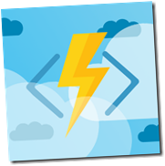 azure_functions_featured_image