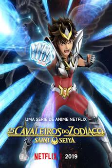 Capa https://seriedownload.com/os-cavaleiros-do-zodiaco-1a-temporada-torrent/