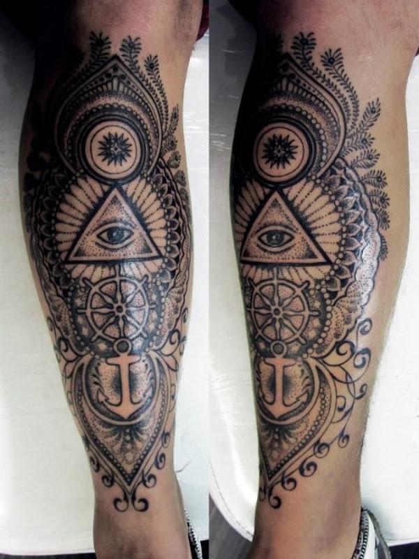 criativo_perna_tatuagens