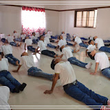 World Yoga Day (52).jpg