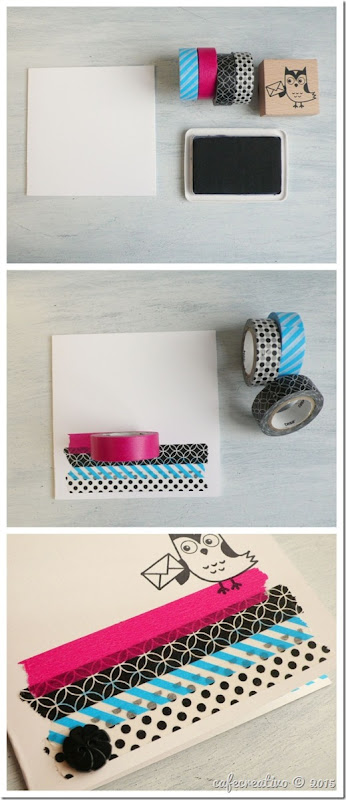 washi tape-nastro decorato-tesa-tutorial by cafecreativo (3)