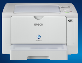 Epson WorkForce AL-M200DW driver download, Epson WorkForce AL-M200DW driver  for windows,, Epson WorkForce AL-M200DW driver  for mac os x linux
