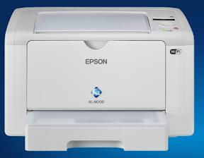 Epson WorkForce AL-M200DW driver download – Support Drivers