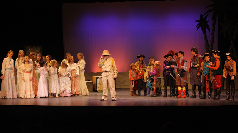 2012PiratesofPenzance - IMG_0704.JPG