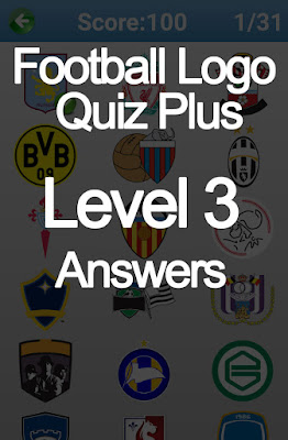 Answers, Cheats, Solutions for Level 3