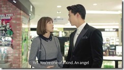 """[LOTTE DUTY FREE] 7 First Kisses (ENG) #6 Ok Taecyeon """"Too much to handle"""".mp4_000134219_thumb"""