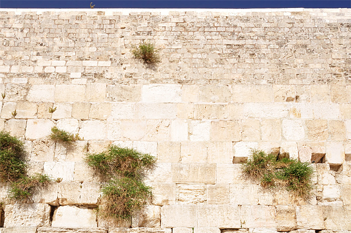 Ierusalim22.JPG