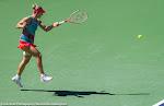 Angelique Kerber - 2016 BNP Paribas Open -DSC_2098.jpg