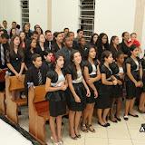 CongressoJovensEAdolescentesADLotLima20102012
