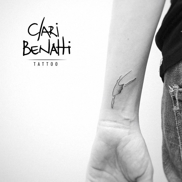 o_dançarino_de_tatuagem