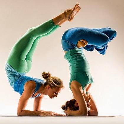 [Image: 4-tac-dung-cua-yoga-doi-voi-tim-mach.jpg]