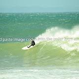 20130818-_PVJ0602.jpg