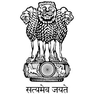 """रक्षा मंत्रालय"""" ने ASC केंद्र (दक्षिण) 2 ATC ने 100 सिविल मोटर ड्राइवर, क्लीनर, कुक, सिविलियम कैटरिंग इंस्ट्रक्टर के लिए आवेदन आमंत्रित किया गया है"""