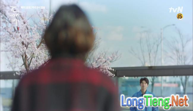 Goblin: Sau 9 năm lưu lạc, chỉ mỗi Lee Dong Wook là nhớ Gong Yoo! - Ảnh 22.