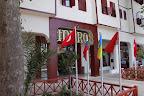 Фото 5 Idyros Hotel