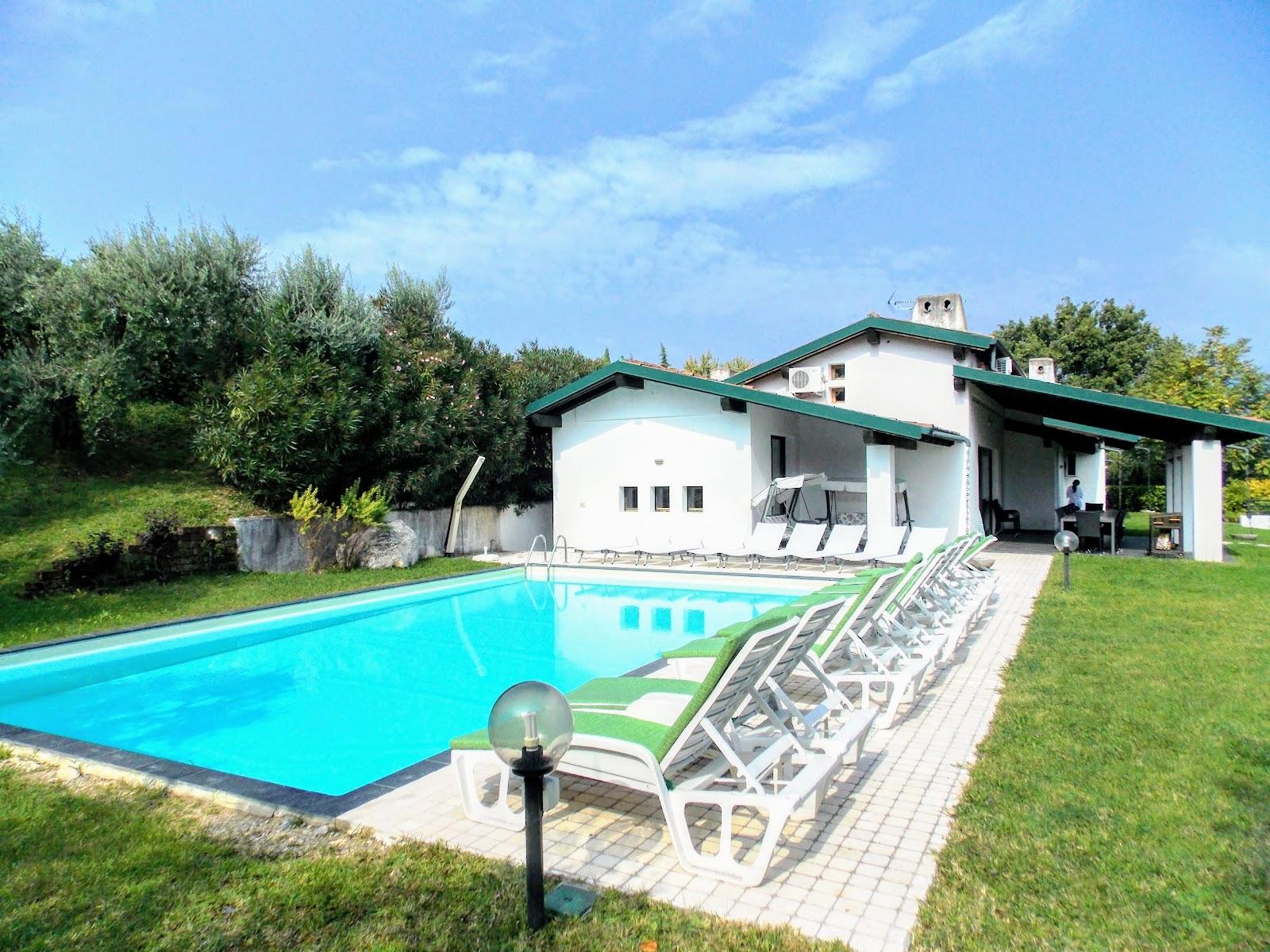 Villa Alborella 18_San Felice del Benaco_2