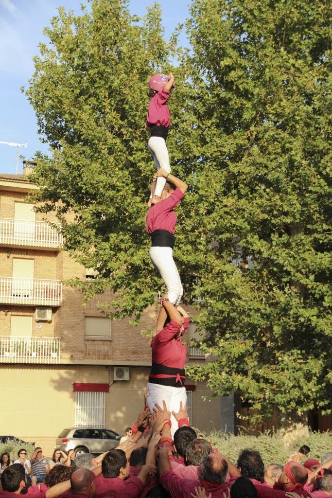 Actuació Festa Major dAlcarràs 30-08-2015 - 2015_08_30-Actuacio%CC%81 Festa Major d%27Alcarra%CC%80s-10.jpg