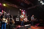 Birkenfest_Colditz_2012_5.jpg