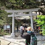 2014 Japan - Dag 7 - max-IMG_1758-0045.JPG
