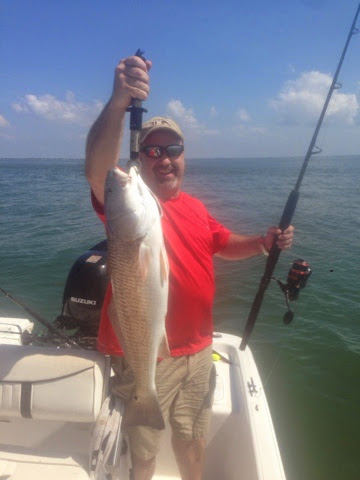 fishing charters charleston sc