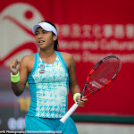 Heather Watson - 2015 Prudential Hong Kong Tennis Open -DSC_1596.jpg