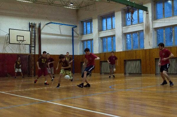 Fodbal_13_priebeh_031