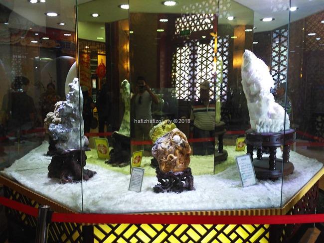 kedai jade terkenal di beijing