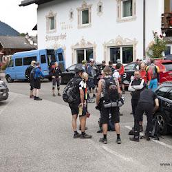 Fahrtechnikkurs mit Tom Öhler Rosengartentour 22.09.15-1540.jpg